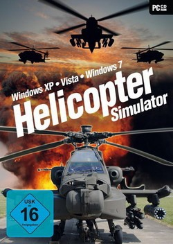 Helicopter simulator pc controls helicopter and bridge wallpaper.